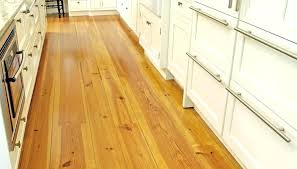 Wide Plank Pine Flooring Wide Plank Pine Flooring Footer Image 3 Thecu Co