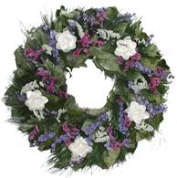 funeral wreaths funeral wreath memorial wreath