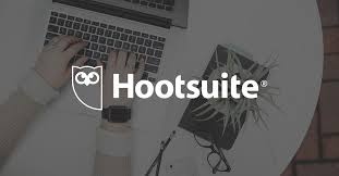 hootsuite academy