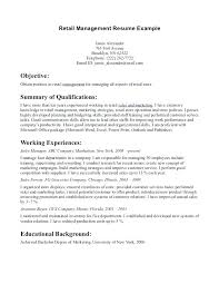 Sample Resume Entry Level Accounting Position by Accounting Sample Resume U2013 Foodcity Me