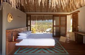 get surfing with grupo habita u0027s escondido hotel in mexico luxury