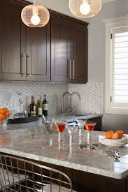 do gray walls go with brown cabinets chocolate brown kitchen cabinets contemporary kitchen
