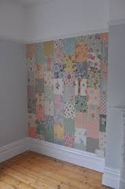 Girls Bedroom Feature Wall 269 Best Art For The Home Images On Pinterest