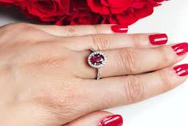 rings ruby images These are the 10 best ruby rings in the uk right now png