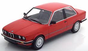 bmw e30 model car dtw corporation rakuten global market minichs mini chs 1