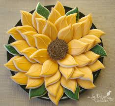 elegant sunflower kitchen accessories taste