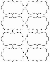 printable christmas gift tags black and white ne wall