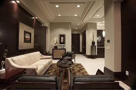 elegant paint colors for modern minimalist house home and house