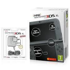 nintendo 3ds xl black friday sales amazon com nintendo 3ds xl blue black video games