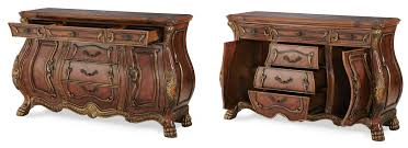 Aico Office Furniture Chateau Beauvais Sideboard