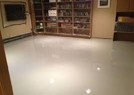 Epoxy Kitchen Floor by 49 Kitchen Floor Epoxy Commercial Kitchen Floor Epoxy
