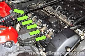 e46 engine bay diagram e46 engine compartment wiring diagram odicis