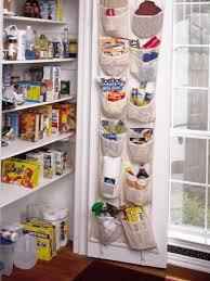 kitchen pantry doors ideas door rack best 20 pantry door rack ideas on pinterest kitchen also