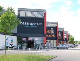magasin ustensile cuisine nantes magasin de rennes bazar avenue