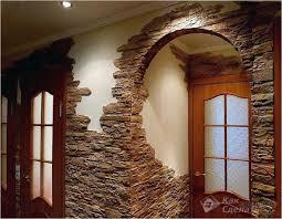 arco in pietra per interni image result for archi interni con pietre decorative salvati