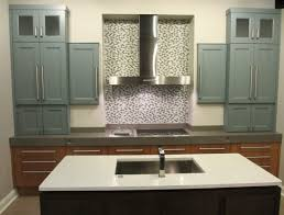 cabinet used cabinets for sale exuberance kitchen and bath