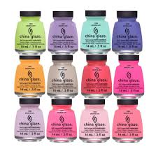 how i save buying nail polish u2026