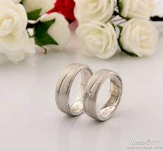 domino wedding rings domino 777 wedding and engagement rings