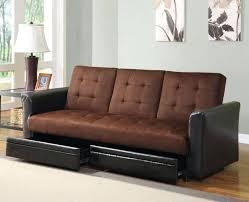 best queen size futon mattress futon sofa bed queen size queen