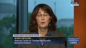viewer transgender bathroom debate user clip c span org