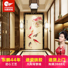 wedding backdrop china china modern wedding backdrop china modern wedding backdrop