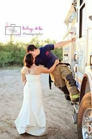 firefighter wedding maine wedding photographer wedding photojournalism firefighter