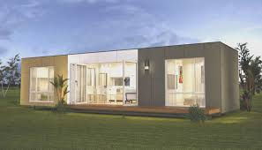 interior pictures of modular homes interior modular homes homes