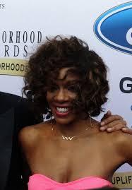 Hit The Floor Raquel - steve harvey u0027s neighborhood awards u0027 first trip to atlanta a