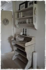 82 best shabby chic images on pinterest home photography and