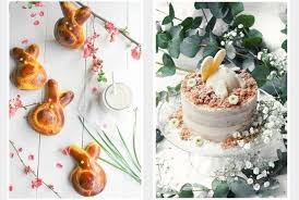 recettes de cuisine recettes de cuisine recettes d entrées de plats et desserts