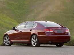 lexus models sedan lexus gs 460 2009 pictures information u0026 specs