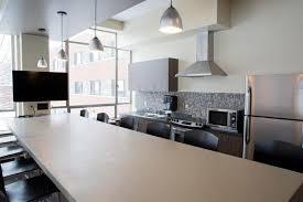 housing u0026 residence life keuka college