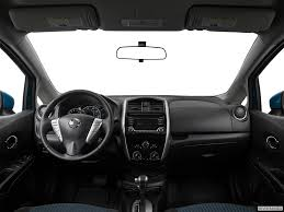 nissan note interior 2016 nissan versa note dealer in rochester bob johnson nissan