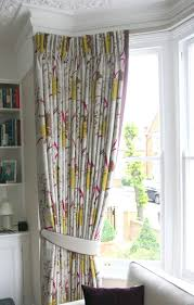 Large Window Curtains by 1197 Best Window Treatments Images On Pinterest Window