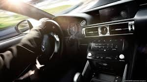 lexus of queens pre owned major world has the luxury that you are looking for major world