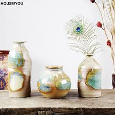 Flower Vase Decoration Home 34 Best Decorative Vases Images On Pinterest Decorative Vases