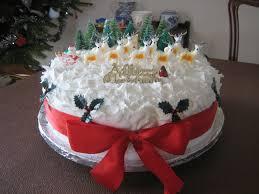Cake Decorating Classes Dundee Christmas Bun Decorations Rainforest Islands Ferry