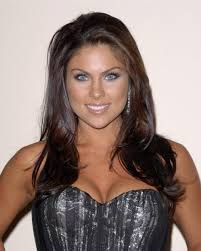 days of our lives actresses hairstyles nadia bjorlin nadia bjorlin pinterest nadia bjorlin