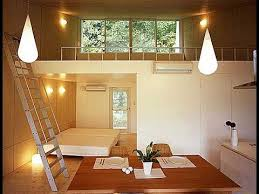 25 Best Tiny Houses Interior by Tiny House Interior Design Ideas Best 25 Tiny 3835 Hbrd Me