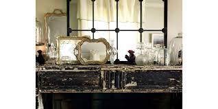 Catalogo Home Interiors Dorothy Durbin Interiors Vintage European Style Zara Brings Us Home