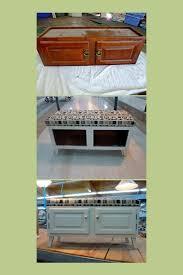 Old Kitchen Cabinet Makeover Best 25 Old Kitchen Cabinets Ideas On Pinterest Updating