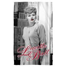 Lucille Ball No Makeup by Lucille Ball America U0027s Favorite Redhead Lucystore Com