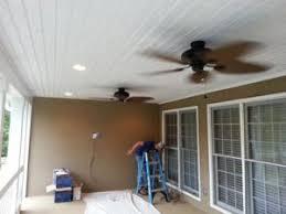 outdoor deck lighting powerworks electric