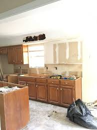 layout of kitchen tiles galley kitchen remodel small layout on a budget run subway tiles