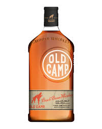 Southern Comfort Whiskey Or Bourbon Review Old Camp Peach Pecan Whiskey U2013 Drinkhacker