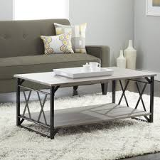 Contemporary Sofa Table by Contemporary Coffee Console Sofa U0026 End Tables Shop The Best