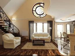 Mediterranean Home Interior Design Home Decor Creative Mediterranean Style Home Decor Design