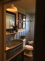 country style bathroom ideas best 25 country style bathrooms ideas on country