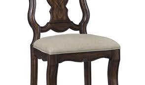 adventurous wooden bar stools tags bar stools rustic overstock