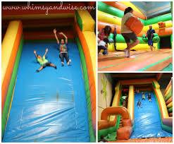 teenage mutant ninja turtles home decor whimsy u0026 wise events cowabunga dude it u0027s a tmnt birthday party